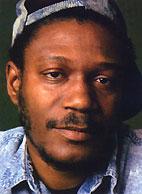 Forse è per questo che Horace Andy (vero nome Horace Hinds) , pur essendo molto apprezzato fra gli appassionati di reggae, ... - horace1
